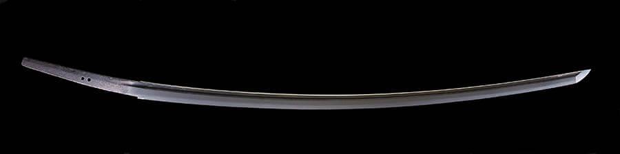 特別展「徳川家康と歴代将軍 ~国宝・久能山東照宮の名宝~」 福岡市博物館-3