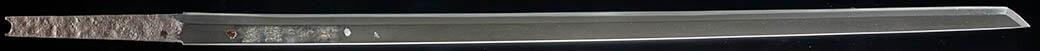 千四百年御聖忌記念特別展「聖徳太子 日出づる処の天子」 大阪市立美術館-4