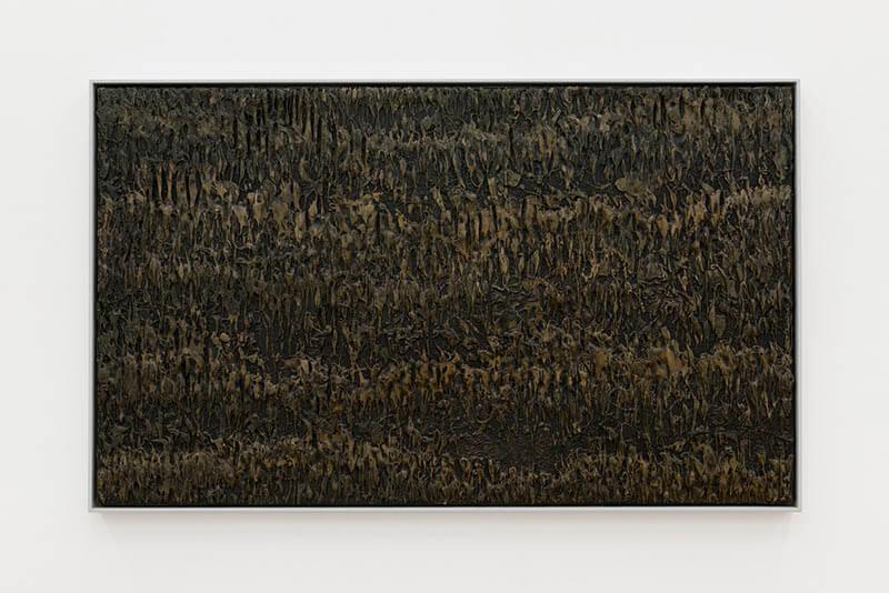 """等温帯 II"""" Isotherm """" カスヤの森現代美術館-4"""