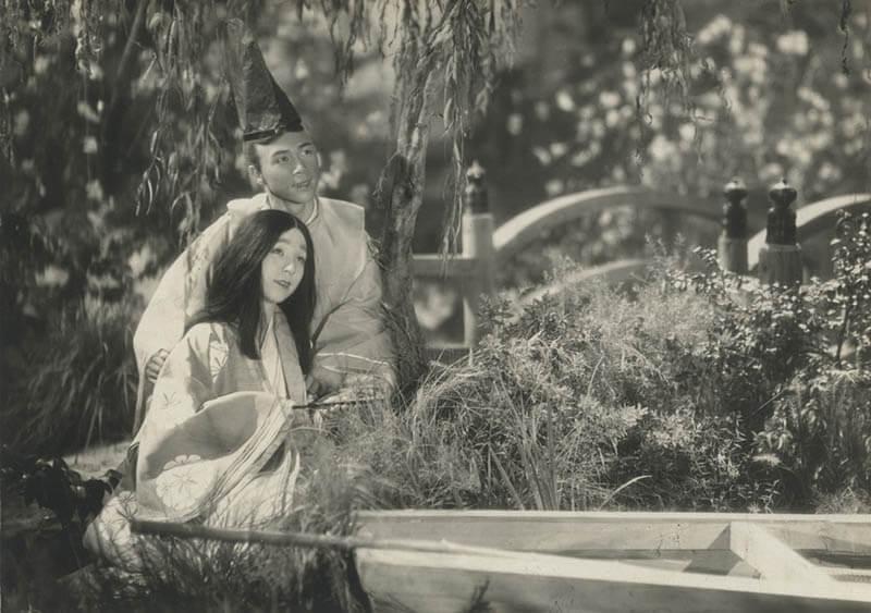 生誕120年 円谷英二展 国立映画アーカイブ-5