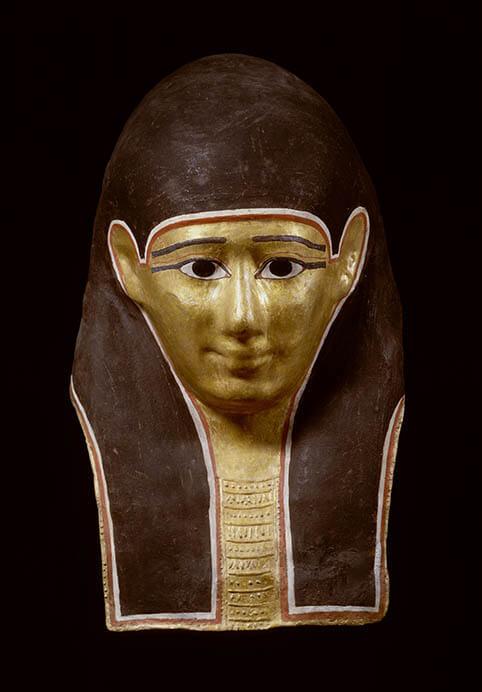 ライデン国立古代博物館所蔵 古代エジプト展 兵庫県立美術館-8