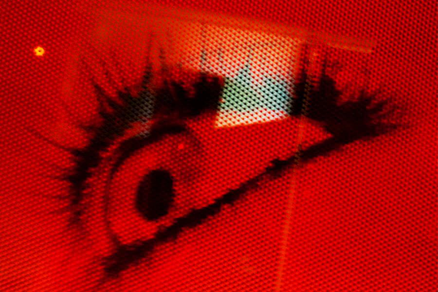蜷川実花展 ー虚構と現実の間にー MIKA NINAGAWA ーINTO FICTION / REALITY 上野の森美術館-7