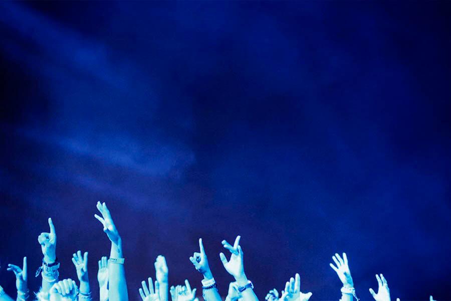 蜷川実花展 ー虚構と現実の間にー MIKA NINAGAWA ーINTO FICTION / REALITY 上野の森美術館-8