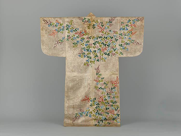 企画展 能 Noh ~秋色モード~ 大倉集古館-7