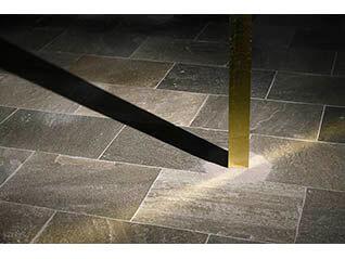 藤沢レオ:Sculpture of Place 柱の研究