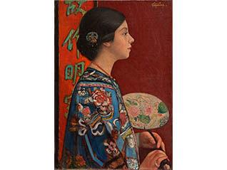 はじまりから、いま。1952ー2022 アーティゾン美術館の軌跡—古代美術、印象派、そして現代へ
