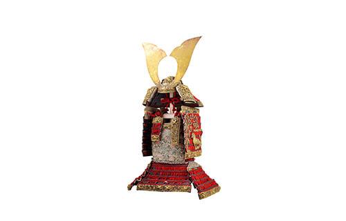 特別展「春日大社 千年の至宝」 東京国立博物館-6