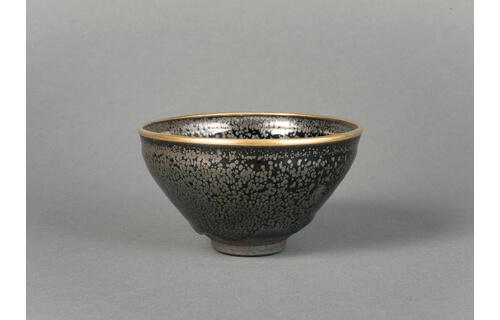 特別展「茶の湯」 東京国立博物館-1