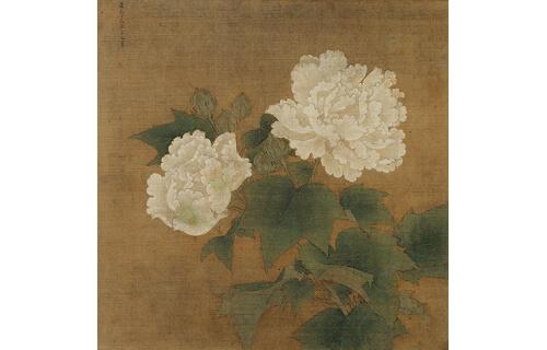 特別展「茶の湯」 東京国立博物館-10