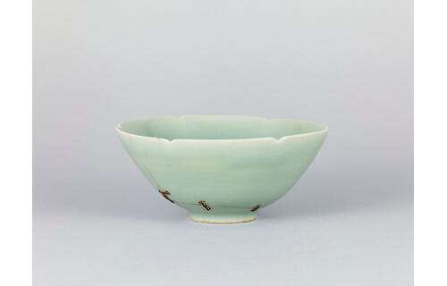 特別展「茶の湯」 東京国立博物館-2
