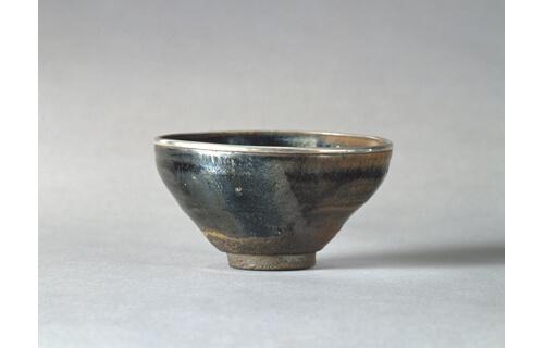 特別展「茶の湯」 東京国立博物館-3