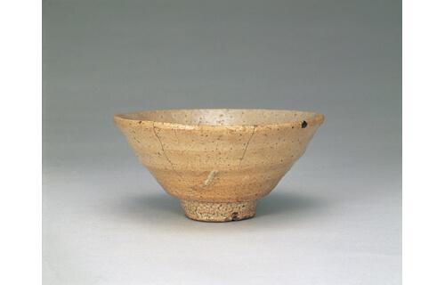 特別展「茶の湯」 東京国立博物館-4