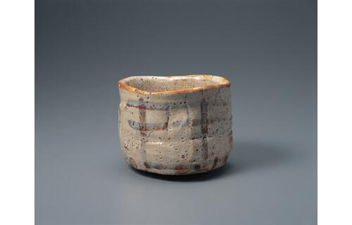 特別展「茶の湯」 東京国立博物館-6
