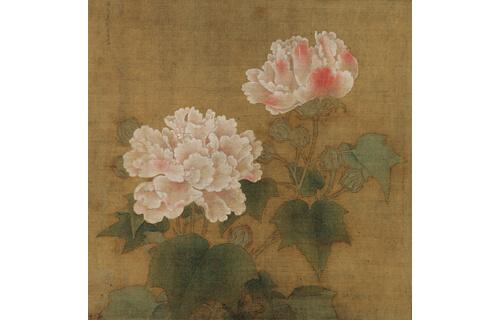 特別展「茶の湯」 東京国立博物館-9
