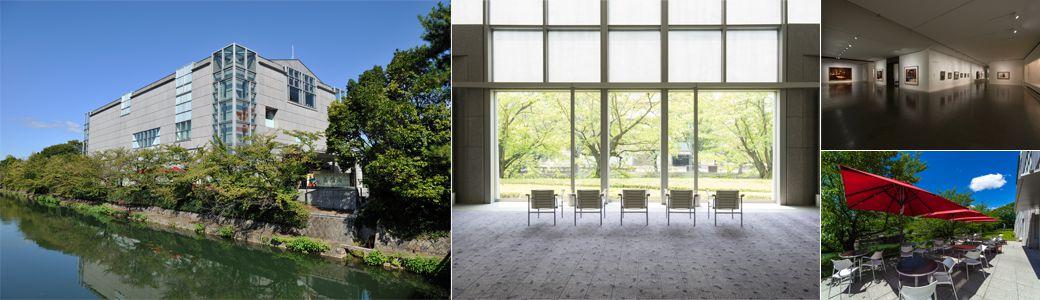 近代 美術館 京都