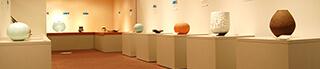 茨城県陶芸美術館